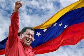 Κάτω τα χέρια από τη Βενεζουέλα! (Όλες οι αναρτήσεις)