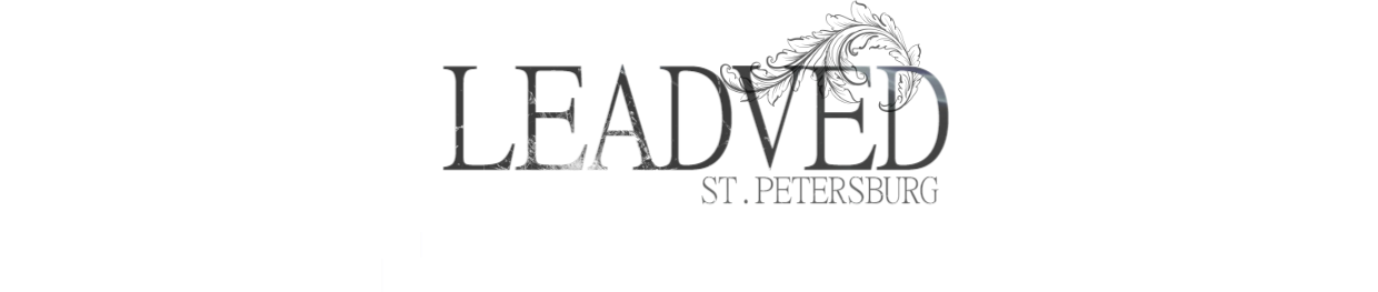 LEADVED -