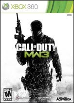 Call of Duty: Modern Warfare 3 – XBOX 360 Call%2Bof%2BDuty%2BModern%2BWarfare%2B3