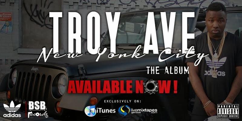 www.TroyAve.com