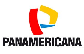  panamericana , panamericana en vivo , ver television , ppv , en vivo , en directo, por, internet, gratis, online , tele en directo , television peruana , teve peru 