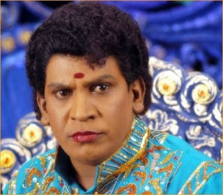 tamil comedy of vadivelu Vadivelu Comedy Movies List