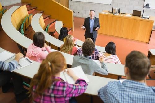 università e pubblica amministrazione