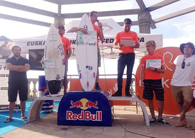 podium 01