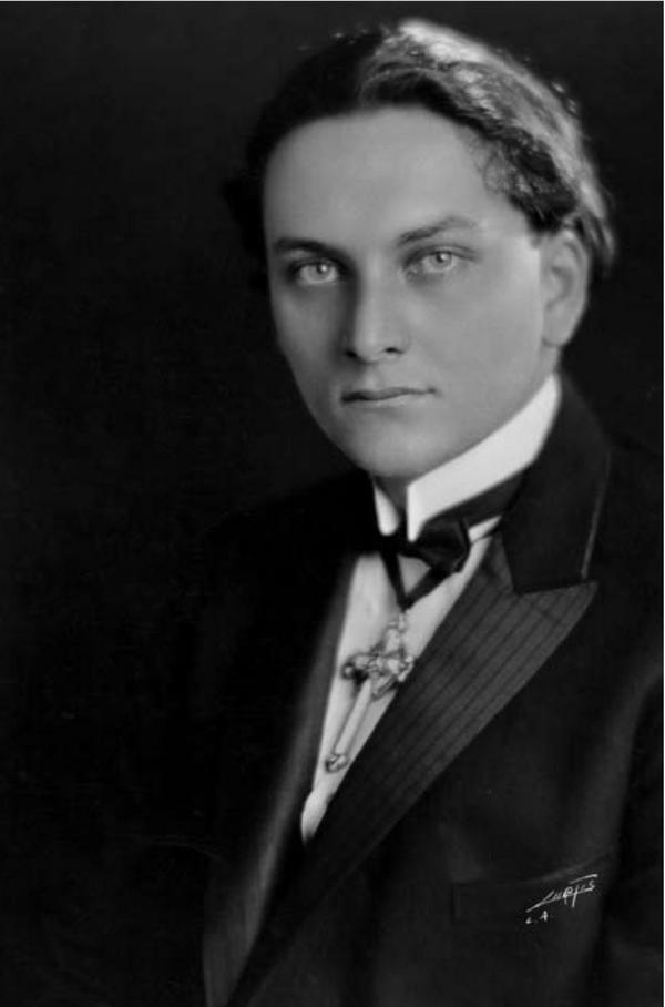 Manly Hall Quotes Quotesgram