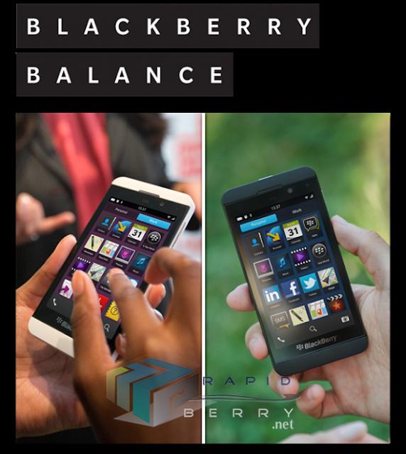 A medida que nos acercamos cada vez más al lanzamiento de Blackberry 10 el 30 de Enero, más y más información se está surgiendo. Ahora tenemos algunas de las imágenes utilizadas por menor en promos para BlackBerry 10 y destacan el BlackBerry Z10 en toda su gloria. Enlace(s):http://rapidberry.net/blackberry-10-retail-pictures-show-the-beautiful-blackberry-z10-in-black-and-white/ Fuente: BlackBerry Blog