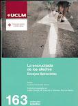 Eugenio Fernández García: La encrucijada de los afectos, Ensayos spinozistas (2018)