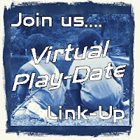 Button for Virtual Playdate Linky