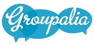 http://www.groupalia.it/