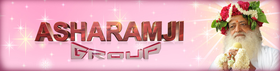 ASHARAMJI GROUP