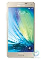Harga Samsung Galaxy Ace 4 SM-G316