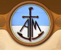 Modelismo Naval Austral