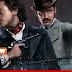 Review: Sherlock Holmes Juego de Sombras