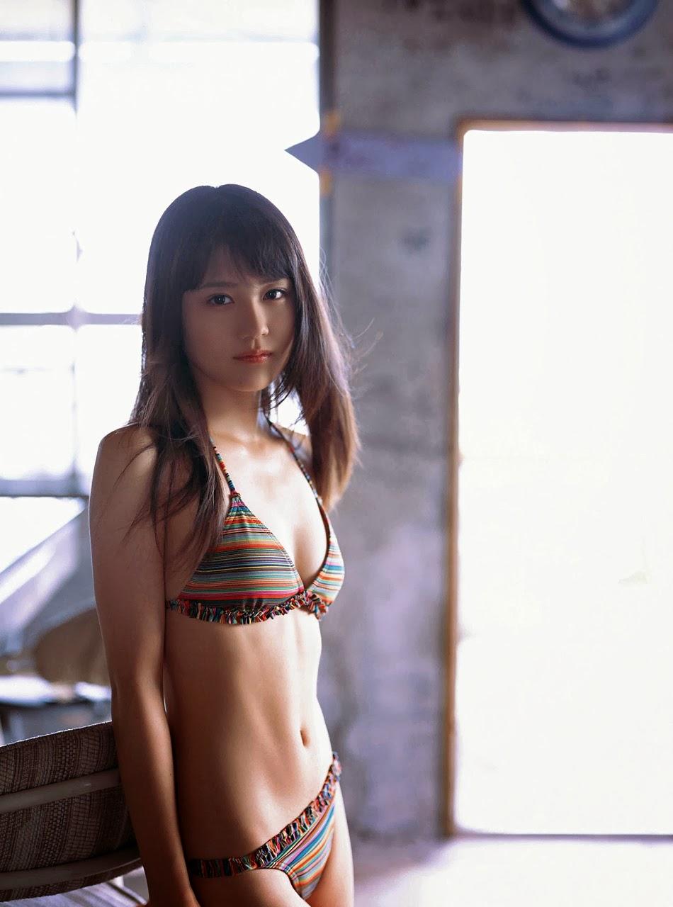 kasumi arimura sexy bikini photos 05