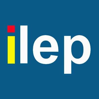 المراسلة رقم 003-15 الصادرة بتاريخ 12 يناير 2015 بشأن برنامج الرواد الدوليين في التربية ILEP برسم الموسم الدراسي 2015-2016