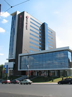 ramada-sibiu-hotel-romania-booking