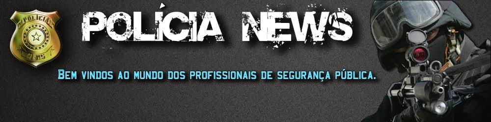 POLICIA NEWS