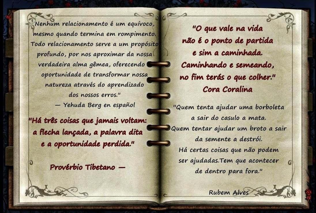 Sacerdotisa Astarty: Livro das Sombras