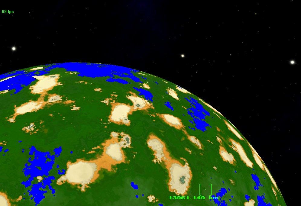 planete15.jpg