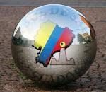 ECUADOR TRI MUNDIALISTA
