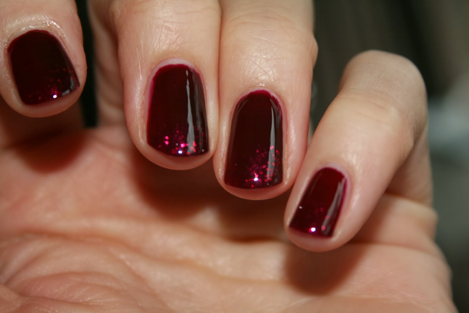 stylish-valentines-nails