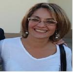 Rosana Bellatti