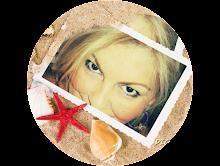 The Blogger - Elena