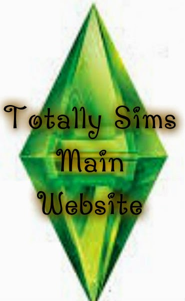 Totally Sims