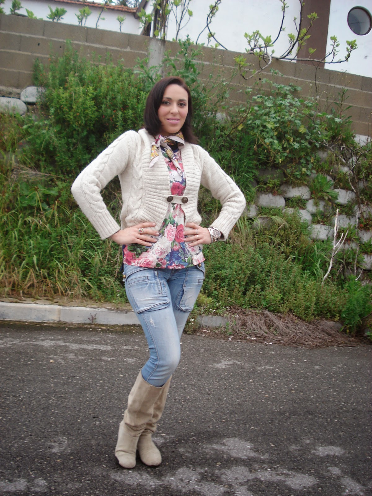 moda, sapatinho, 2014, 10, top, colmeia, aveiro, google, portugal, blog, blogue, blogger, summer, verão, fashion, look