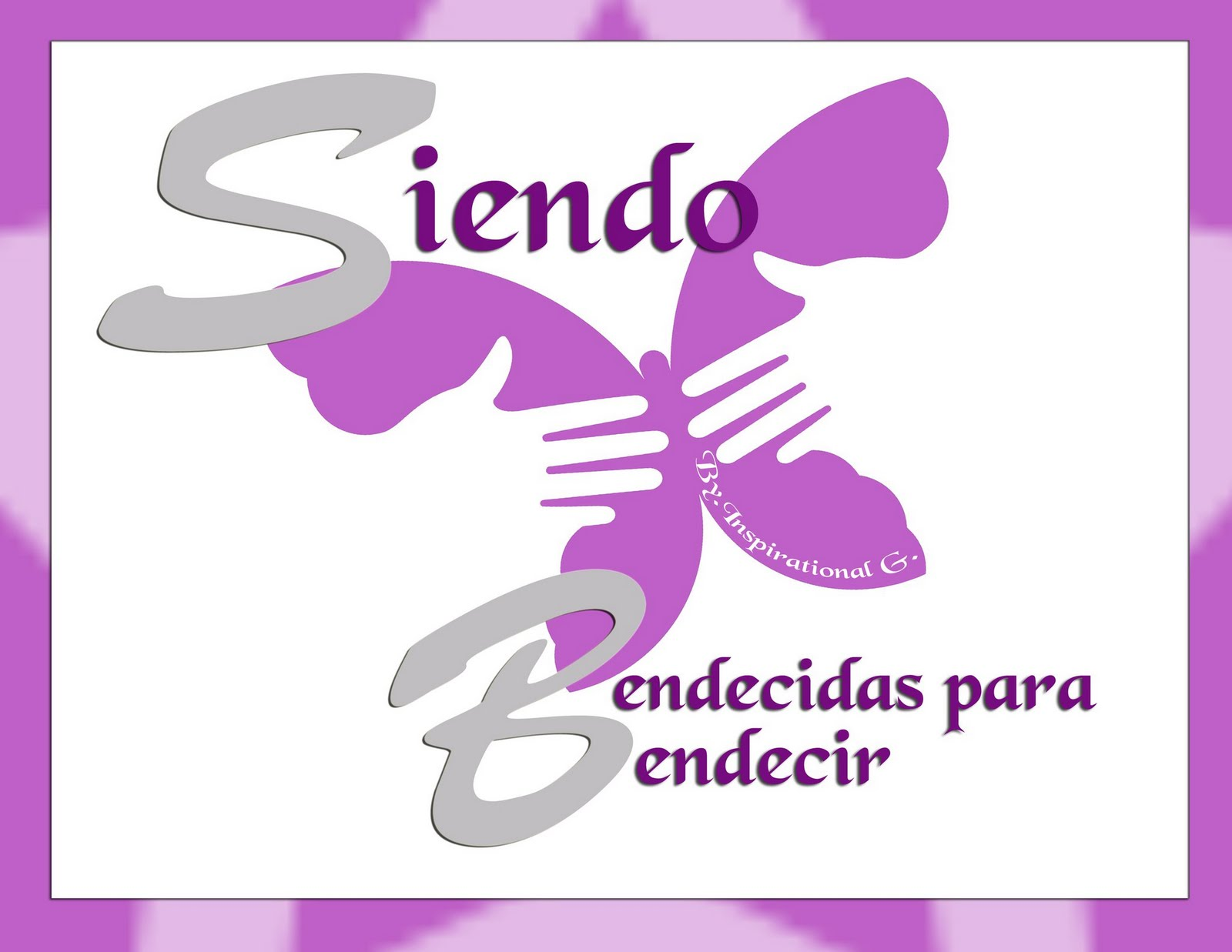Bendecida Frase Postales Cristianas Para Mujeres Www Miifotos Com