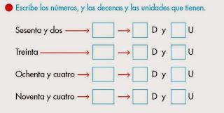 http://primerodecarlos.com/junio/decenas_unidades/visor.swf