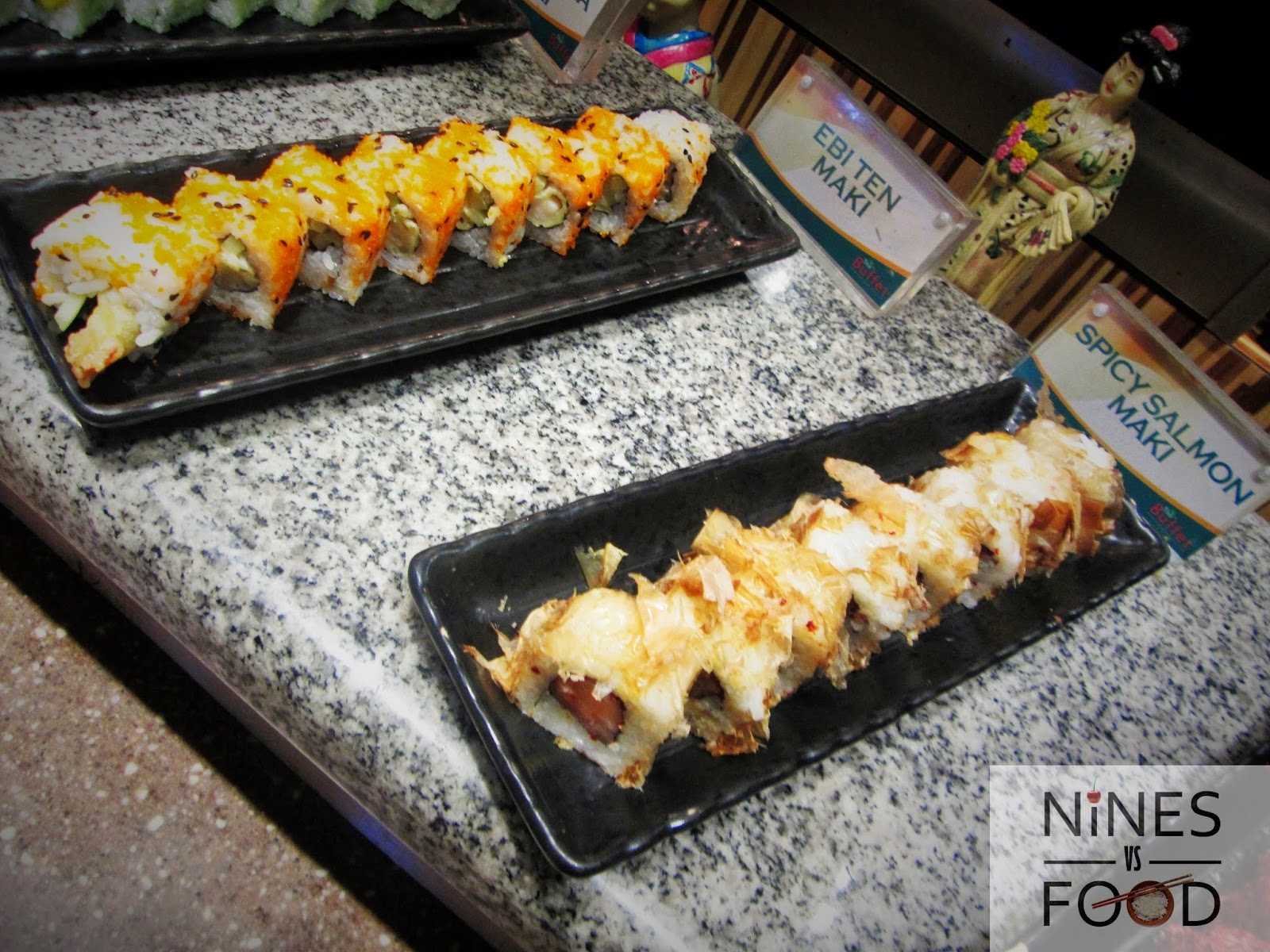 Nines vs. Food - The Buffet at Commonwealth-21.jpg
