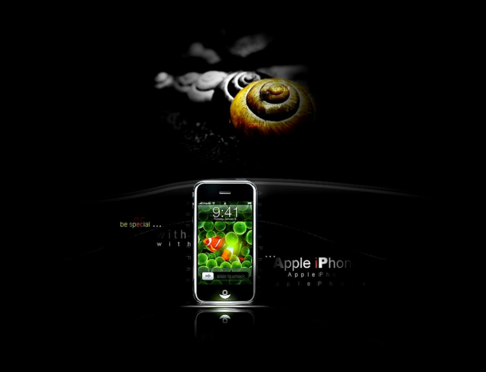 Iphone 3gs Wallpapers Hd Free Download Inspiration Wallpapers