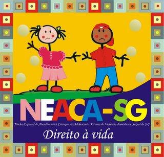 NEACA