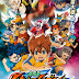 The Movie Inazuma Eleven Go (RAW > CAM)
