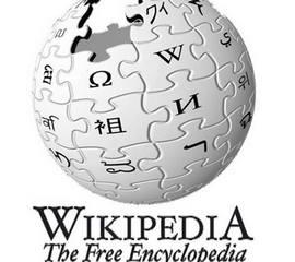 Забастовка Wikipedia?