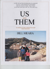 Bill's New Book!