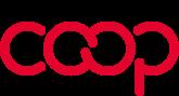 Members of Co-operatives UK