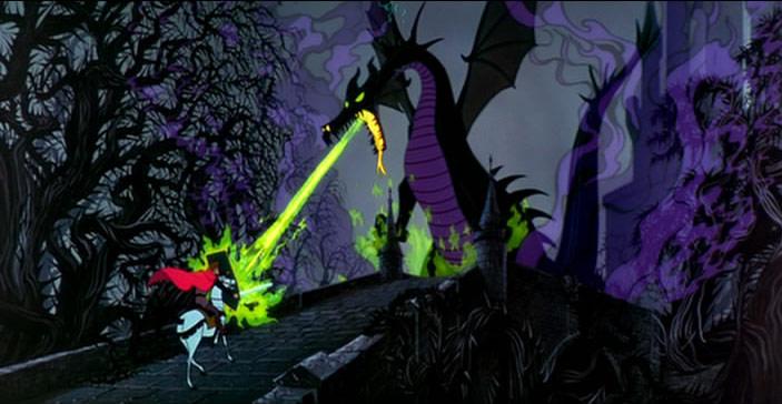 Maleficent Film  TV Tropes