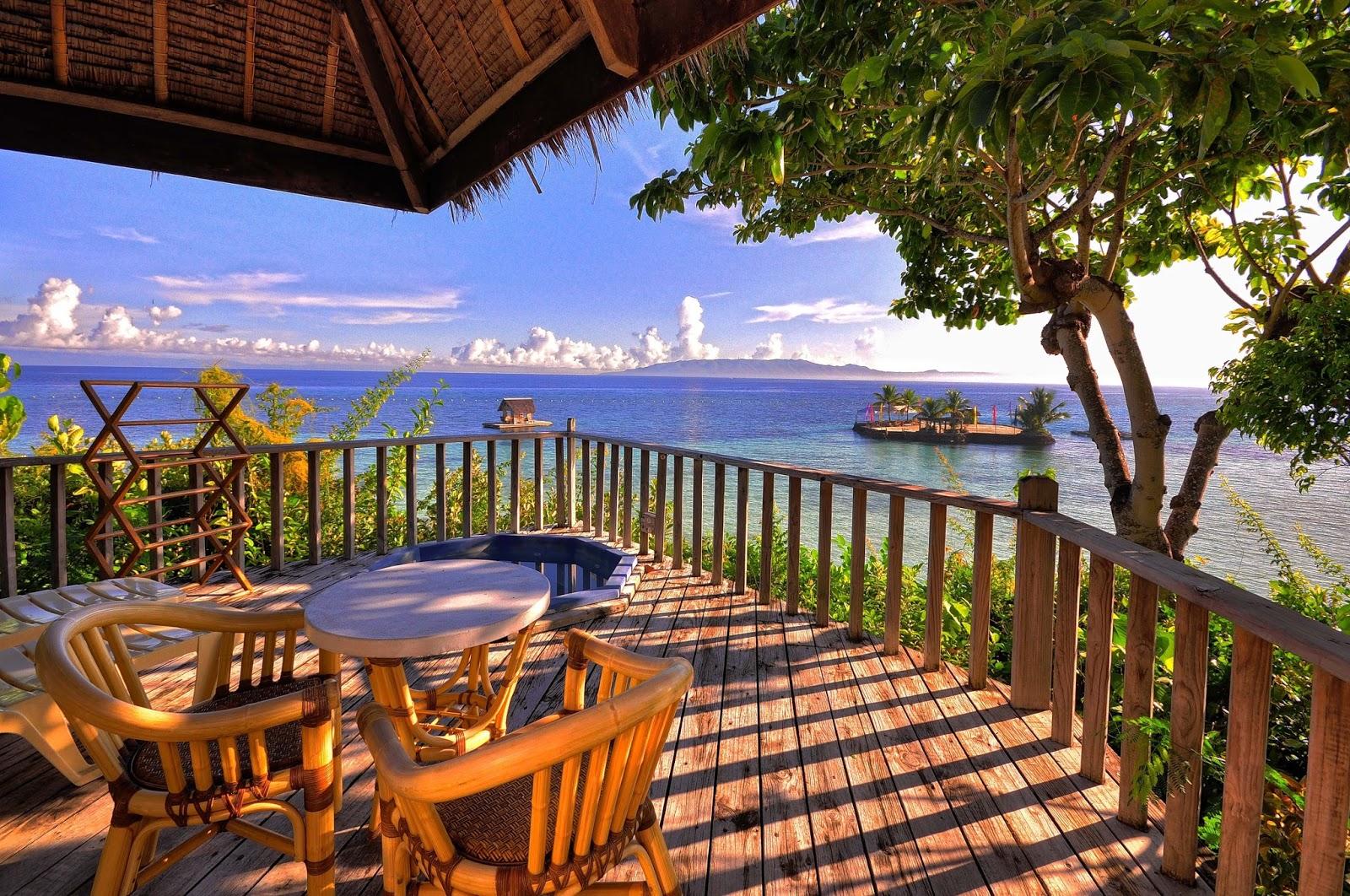 Imagenes zt descarga fondos hd fondo de pantalla for Balcony view wallpaper