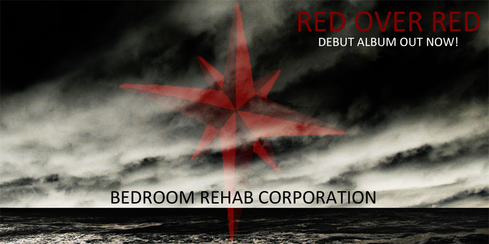 Bedroom Rehab Corporation