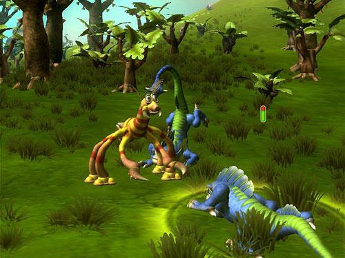 spore free  full version pc games