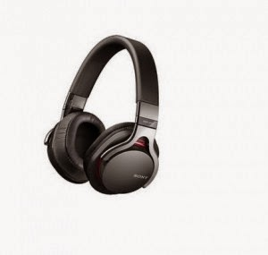 PayTM: Buy Sony MDR-10RBT Over-the-ear Bluetooth Headset + Rs. 4088 Cashback at Rs. 13625