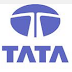 TCS Freshers walk-ins 2013 Trainees in Mumbai IT Software jobs