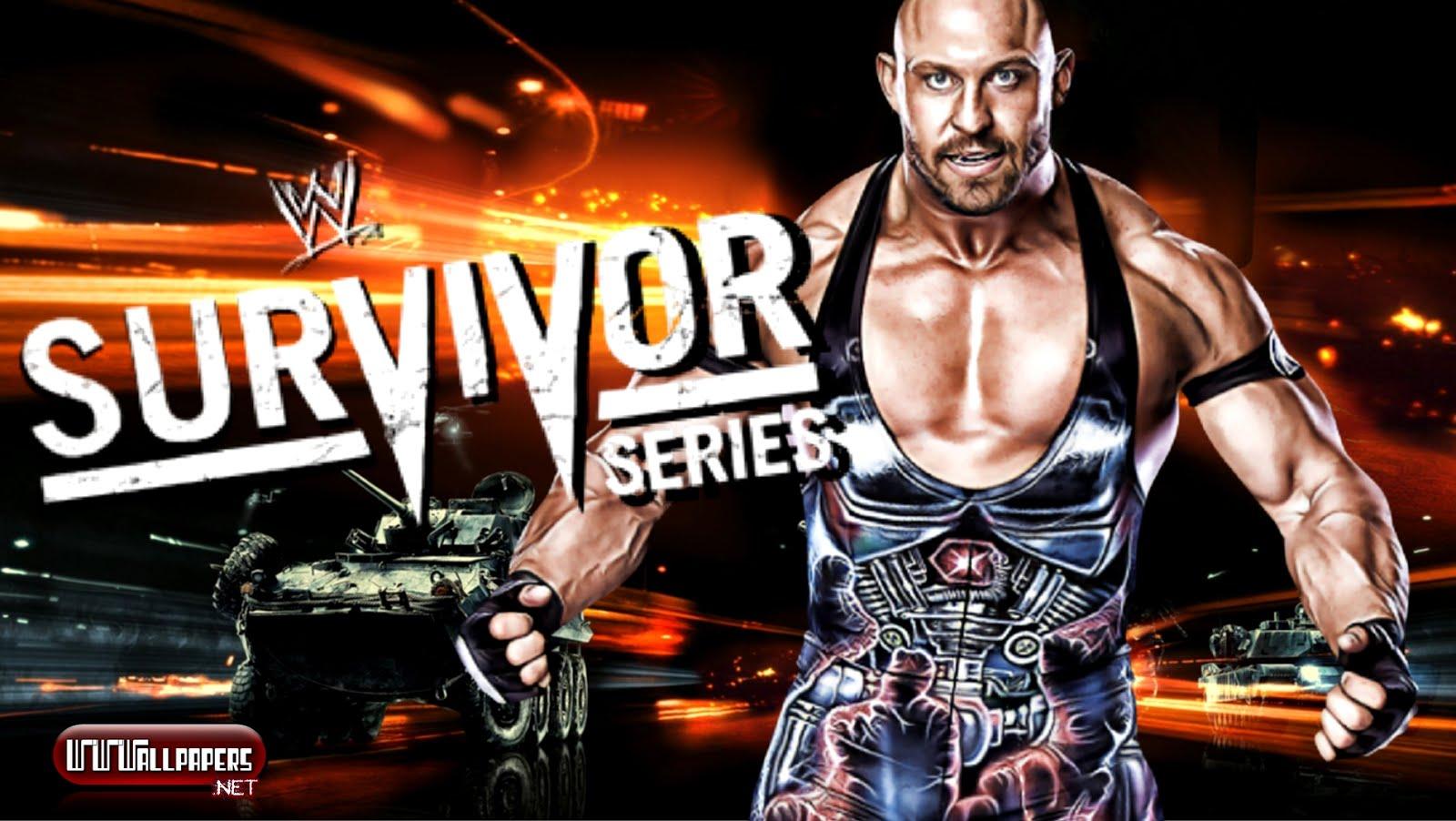 http://3.bp.blogspot.com/-WrPNMulN4P0/UI6jjegDckI/AAAAAAAACy8/bHUXE_QzY-o/s1600/Survivor+Series+2012+2013+wallpaper+poster+ryback+wwe.jpg