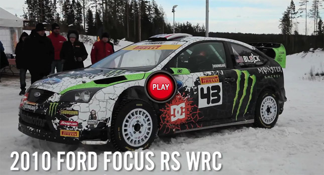 2010-Ford-Focus-RS-WRC