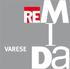 Progetto Remida Varese!