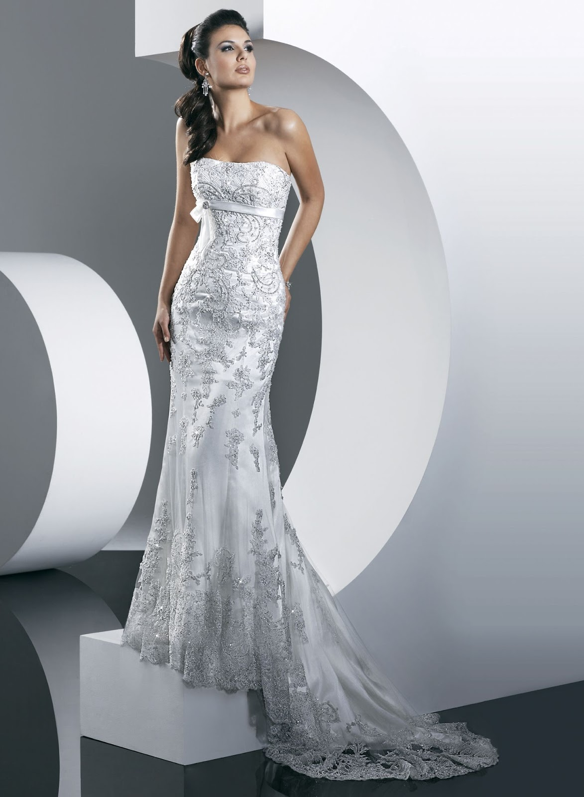 Wedding Dresses In Nyc Cheap - Junoir Bridesmaid Dresses