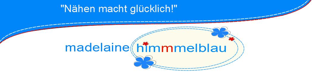 madelaine-himmmelblau
