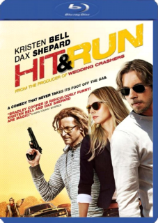 Pega y corre brrip latino 2012 700mb